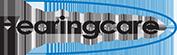 logo-hearingcare